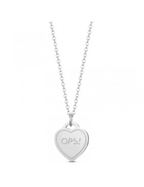 OPS COLLANA DONNA OPSCL-442