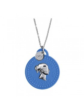 OPS COLLANA DONNA OPSKCL-09