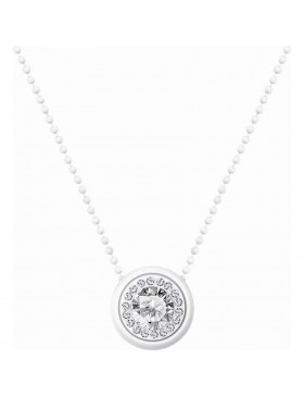 OPS COLLANA DONNA OPSPL-02