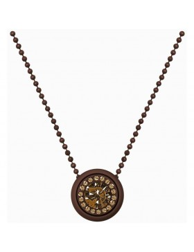 OPS COLLANA DONNA OPSPL-07