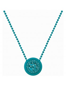 OPS COLLANA DONNA OPSPL-09