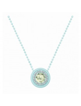 OPS COLLANA DONNA OPSPL-10