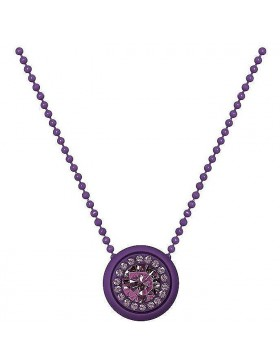 OPS COLLANA DONNA OPSPL-11