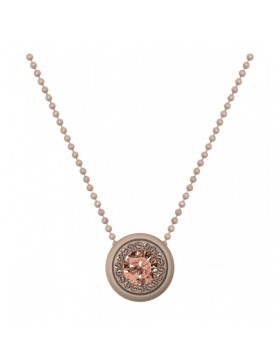 OPS COLLANA DONNA OPSPL-12