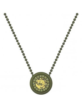 OPS COLLANA DONNA OPSPL-14