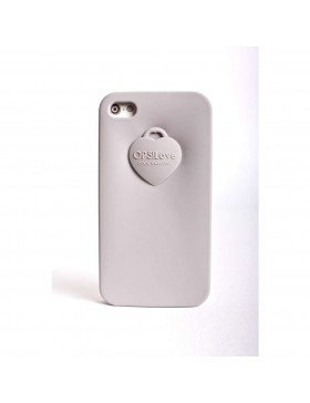 OPS COVER IPHONE