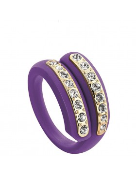 OPS ANELLO DONNA OPSAN-334