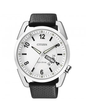 CITIZEN OROLOGIO ECO DRIVE...