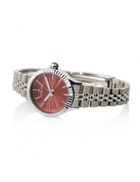 HOOPS OROLOGIO LUXURY DONNA...