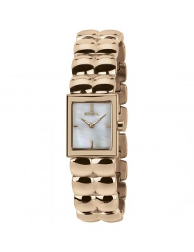 BREIL OROLOGIO TANGLE DONNA...