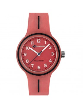 SUPERGA OROLOGIO JUNIOR STC041