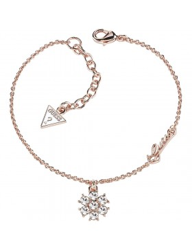 GUESS BRACCIALE CHIC DONNA...