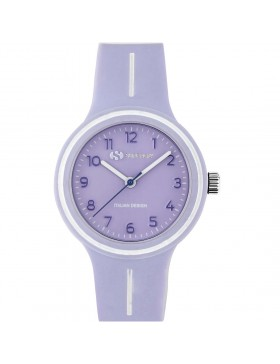 SUPERGA OROLOGIO JUNIOR STC047