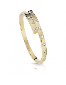 GUESS BRACCIALE FULL...