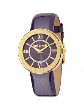 JUST CAVALLI OROLOGIO SHINY...