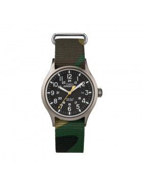 TIMEX OROLOGIO EXPEDITION...