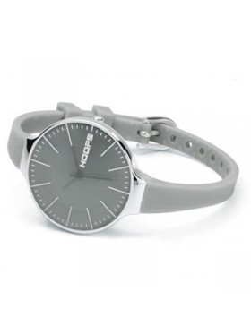 HOOPS OROLOGIO GLAM DONNA...