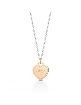 OPS COLLANA DONNA OPSCL-443