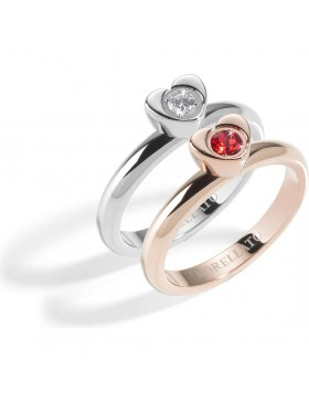 MORELLATO ANELLI LOVE RINGS...