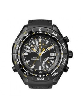 TIMEX OROLOGIO EXPEDITION UOMO