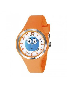 EMOTIWATCH OROLOGIO TIME...