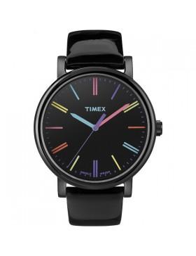 TIMEX OROLOGIO SOLO TEMPO...