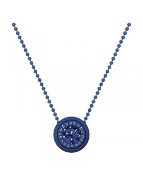 OPS COLLANA DONNA OPSPL-08