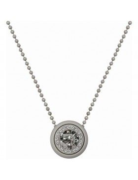 OPS COLLANA DONNA OPSPL-03