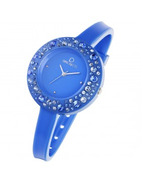 OPS OROLOGIO SOLO TEMPO STARDUST DONNA OPSPW-309