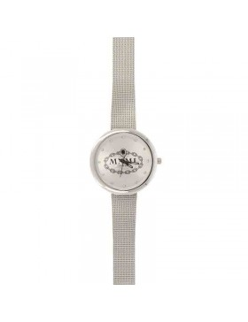 MNML COUTURE OROLOGIO BASIC...