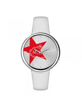 MNML COUTURE OROLOGIO STAR...