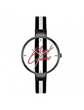 MNML COUTURE OROLOGIO WOMAN...