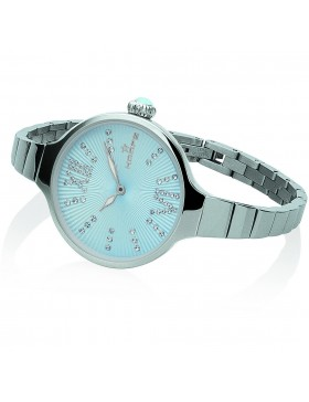 HOOPS OROLOGIO CHERIE DONNA...