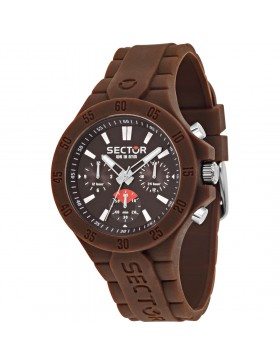 SECTOR OROLOGIO STEELTOUCH...