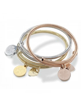 GISEL BRACCIALE DONNA GBR323