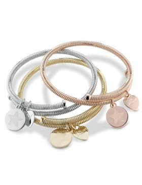 GISEL BRACCIALE DONNA GBR322