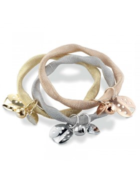 GISEL BRACCIALE DONNA GBR312