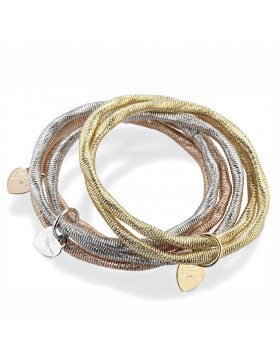 GISEL BRACCIALE DONNA GBR303