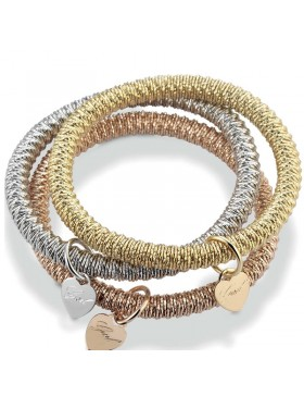 GISEL BRACCIALE DONNA GBR301