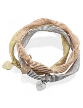 GISEL BRACCIALE DONNA GBR302