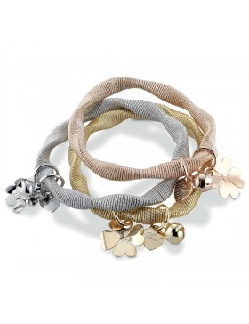 GISEL BRACCIALE DONNA GBR308