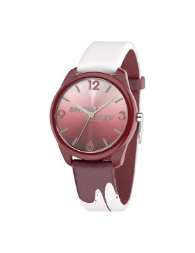 MISS SIXTY OROLOGIO SOLO...