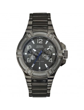 GUESS OROLOGIO...