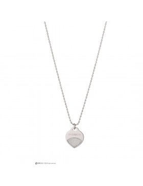 OPS COLLANA DONNA OPSCL-350