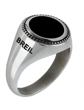BREIL ANELLO OVER 19MM...
