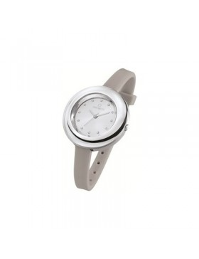 OPS OROLOGIO DONNA OPSPW-325