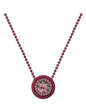 OPS COLLANA DONNA OPSPL-13