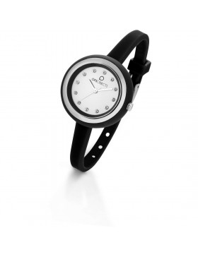OPS OROLOGIO OPSOBJECTS BON...