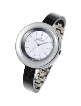 OPS OROLOGIO OPSOBJECTS LUX...