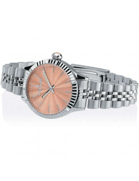 HOOPS OROLOGIO LUXURY...